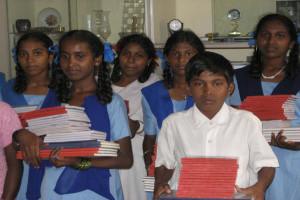 Scholarship kids 2